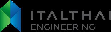 อิตัลไทยวิศวกรรม, Italthai Engineering